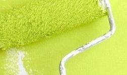 外墙涂料能用来刷内墙吗 会致癌是流言还是事实?