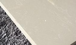 陶瓷磚國際標準ISO13006:2018正式發布