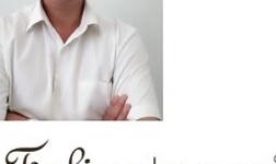 你好,我是西大门―R+TAsia亚洲门窗遮阳展对话西大门