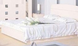家具抽检甲醛超标成主要问题