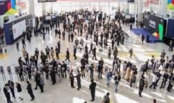 FBC中国国际门窗幕墙博览会于北京拉开帷幕