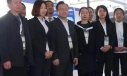 2018FBC中国国际门窗幕墙博览会完美收官!