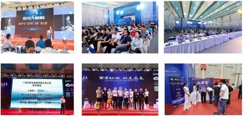 2019建博会|华中建博会(武汉)华中大家居产业盛会