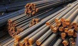 低库存支撑螺纹钢期货下行空间有限