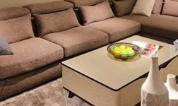"""""""新中产""""阶层三大态度催生新的家具消费观"""
