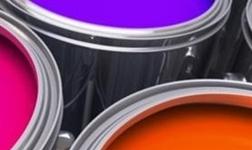 油漆常出现的10大问题及解决方法