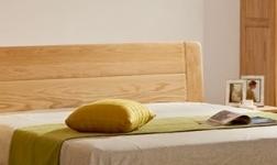 家装资深专家推荐的品质家具――光明实木家具