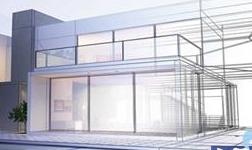 成功加盟铝合金门窗专卖店需要多少钱