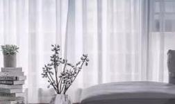 中国轻纺城窗帘布艺协会成立