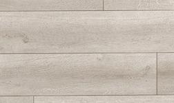 瑞士卢森高级灰木地板,打造轻奢慢生活