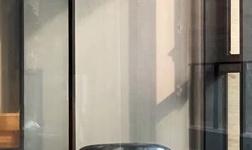 硅藻泥背景墙到底好不好呢?
