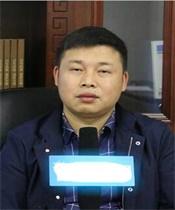 �TL金皇朝木�T董事�L���^彬