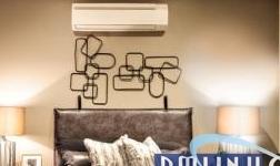 空调产业盘点:市场稳定产品寻求破局