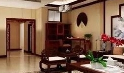 集成墙面与传统墙面安装有什么不同