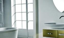 陶瓷卫浴企业进入洗牌阶段未来出路在何方