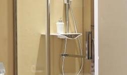 市场监管总局发布淋浴房(屏)钢化玻璃消费警示