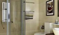 淋浴房钢化玻璃爆炸 国家市场监管总局高度关注