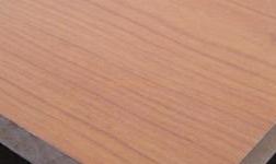 纖維板告別高增長時代,家具制造將進入結構調整期