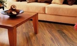 得高實木復合地板的高端品質成就奢華生活