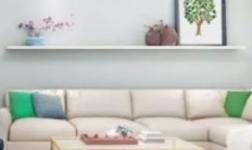 藍天豚硅藻泥課堂:把裝修交給爸媽,你后悔了嗎?
