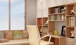 家具行业的原创设计依然面临很多问题