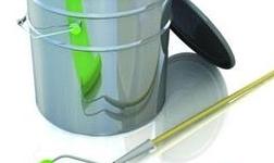 环保热潮下水性工业漆成涂料行业发展新方向