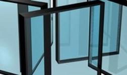 中空玻璃的發展前景到底有多大?
