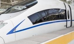 秀珀化工创新防水涂料 助力轨道交通建设春运安全出行