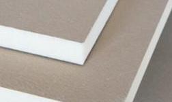 聚氨酯保温材料产业将加速发展