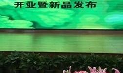 強化復合地板首創者PERGO柏麗落戶紅星美凱龍至尊Mall