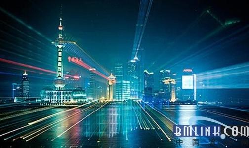 基于大数据的智能化城市管理技术研究与应用