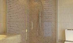 卫生间陶瓷坐便器位置的宜和忌