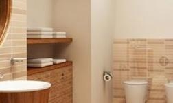 家装业主须知的防水涂料分类和选购方法