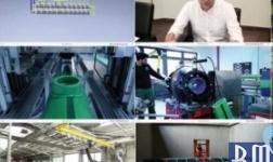 十大畅销PPR水管品牌,德国阔盛技术揭秘