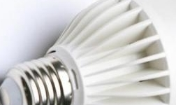 澳新对LED灯泡和小夜灯实施强制认证