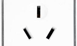 空調插座和普通插座的區別