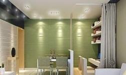 乳胶漆,墙纸,硅藻泥,你想选哪个?
