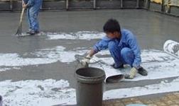 聚乙烯丙纶引发的质量危机