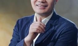 欧神诺陶瓷总裁陈家旺:竞争危机无时不在,惟适者更好生存与发展