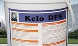 科洛防水劑:誕生于美國1899年 全水樣滲透結晶防水材料