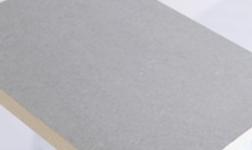 杰森教您如何鉴别优质石膏板