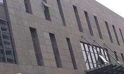 几种常见的石材幕墙装修方式及特点