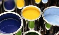 乳胶漆墙面发黄的原因是什么