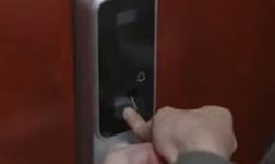 你还敢用买门送的指纹锁?!朴墅说出了真相!