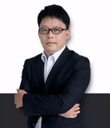 吴道明:以匠心致敬品质,做负责任的企业