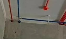 不锈钢水管真的比PPR水管价格贵吗?