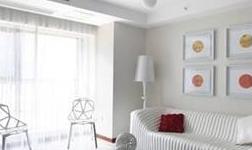家用中央空调现在来临传统空调马上被革命