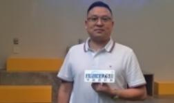 【中国建博会特辑】诗尼曼:立足于消费者,踏实做好全屋定制