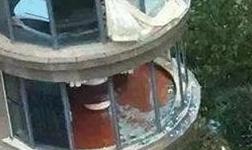 台风不要怕,蒙特欧门窗来护驾!