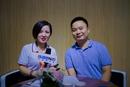 【中国建博会特辑】中国建材网专访极景门窗总经理――李小虎
